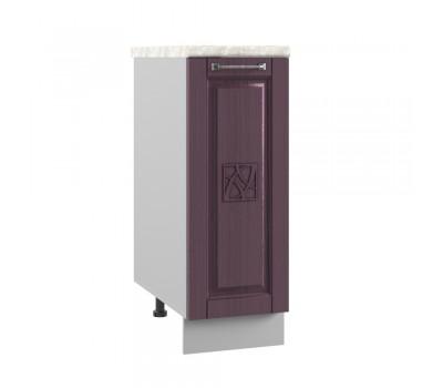 ТИТО С-300 шкаф нижний