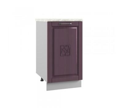 ТИТО С-450 шкаф нижний
