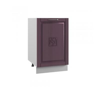 ТИТО СМ-500 шкаф нижний для мойки
