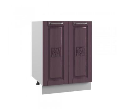 ТИТО СМ-600 шкаф нижний для мойки