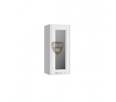 ВИТА ПС-300 шкаф навесной со стеклом