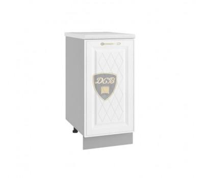 ВИТА С-400 шкаф нижний