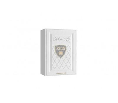 ВИТА ВП-500 шкаф навесной