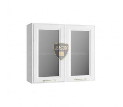 ВИТА ПС-800 шкаф навесной со стеклом