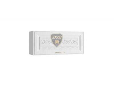 ВИТА ШВГ-800 шкаф горизонтальный