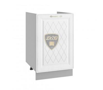 ВИТА ШНМ-500 шкаф нижний для мойки