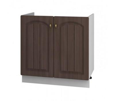 МОНАКО СМ 800 шкаф нижний мойка
