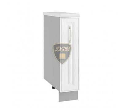 ВИТА ШНБ-200 шкаф-бутылочница