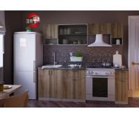 Кухня ЗАРА 2,1 м