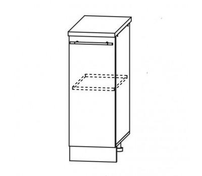 РОЙС С-350 шкаф нижний