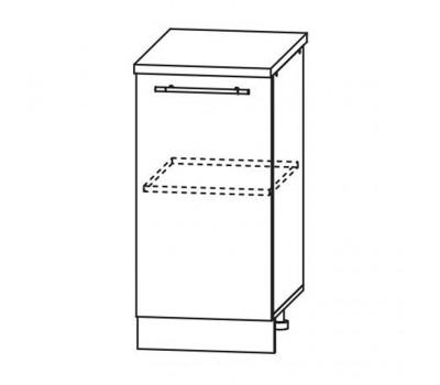МАША ШН-450 шкаф нижний