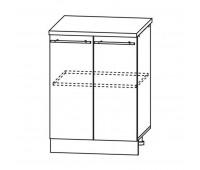 МАША ШН-600 шкаф нижний