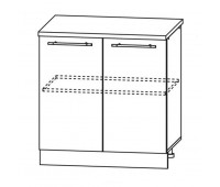 МАША ШН-800 шкаф нижний
