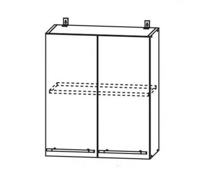 РОЙС ВП-700 шкаф навесной