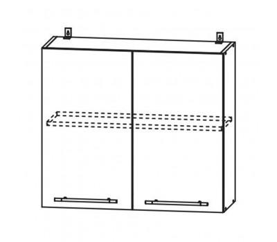СКАЛА ВП-800 шкаф навесной