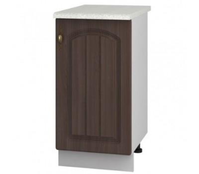 МОНАКО С 350 шкаф нижний
