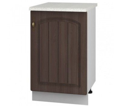 МОНАКО С 500 шкаф нижний