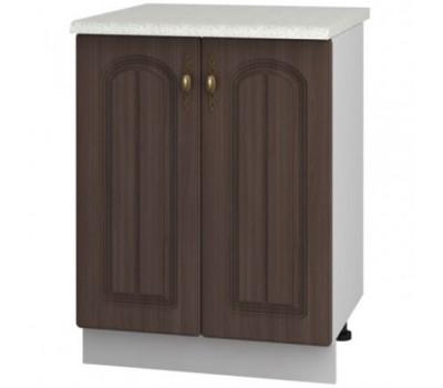 МОНАКО ШН 600 шкаф нижний
