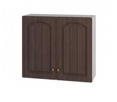 МОНАКО ШВ 800 шкаф верхний
