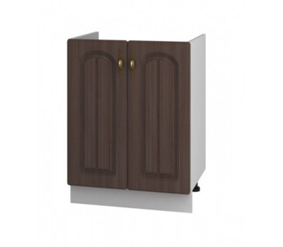 МОНАКО СМ 600 шкаф нижний мойка