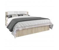 Кровать Софи 1600