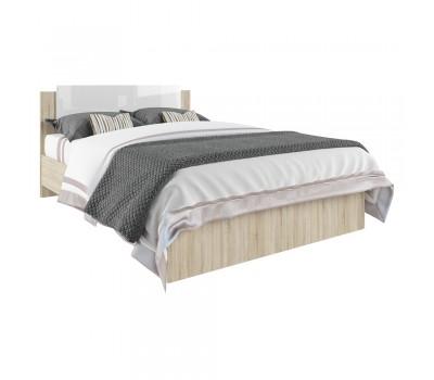 Кровать Софи 1400