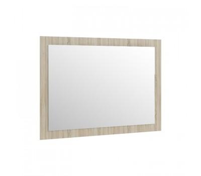 Зеркало Софи