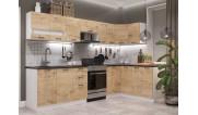 Модульная кухня ДУСЯ