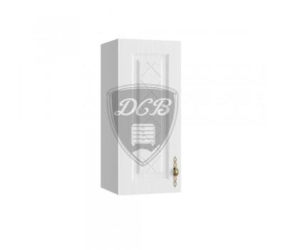 ГРАНД ВП-300 шкаф навесной
