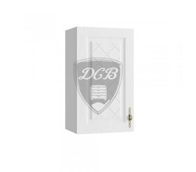 ГРАНД ВП-400 шкаф навесной