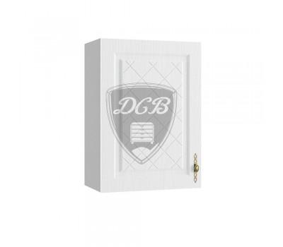 ГРАНД ВП-500 шкаф навесной