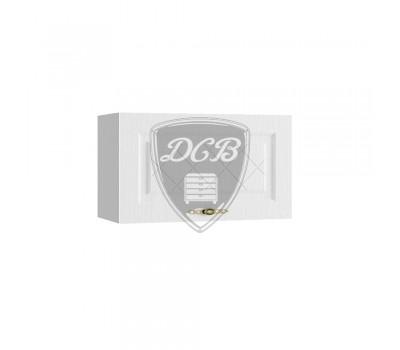 ГРАНД ШВГ-600 шкаф горизонтальный