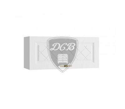 ГРАНД ВПГ-800 шкаф горизонтальный