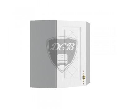 ГРАНД ВПУ-550 угловой навесной шкаф