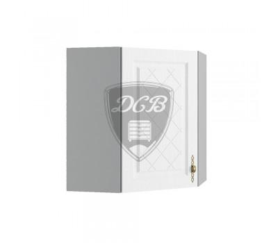 ГРАНД ВПУ-600 угловой навесной шкаф