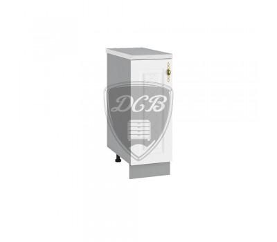 ГРАНД С-300 шкаф нижний