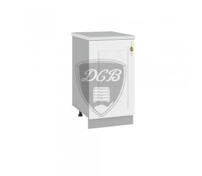 ГРАНД ШН-450 шкаф нижний