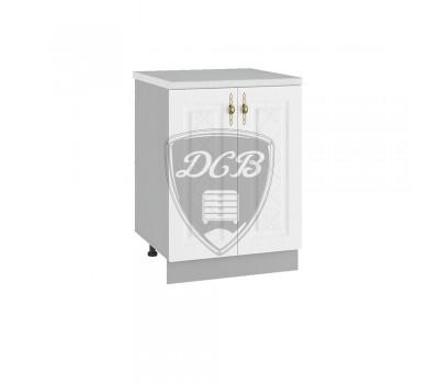 ГРАНД С-600 шкаф нижний