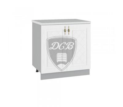 ГРАНД ШН-800 шкаф нижний