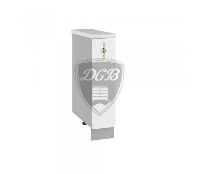 ГРАНД ШНБ-200 шкаф-бутылочница