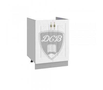 ГРАНД ШНМ-600 шкаф нижний для мойки