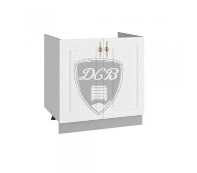 ГРАНД СМ-800 шкаф нижний для мойки
