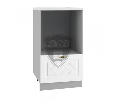 ГРАНД СН-600 Стол с нишей под микроволновку