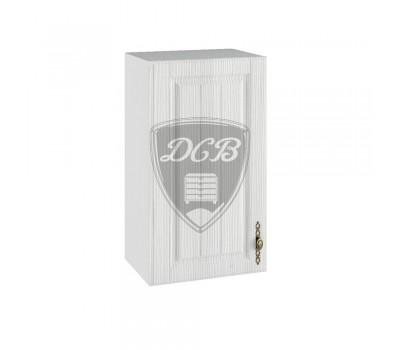 ИМПЕРИЯ ШВ-400 шкаф навесной