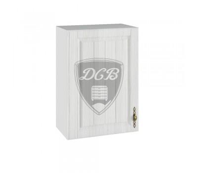 ИМПЕРИЯ ШВ-500 шкаф навесной