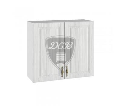 ИМПЕРИЯ ШВ-800 шкаф навесной