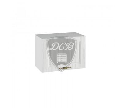ИМПЕРИЯ ВПГ-500 шкаф горизонтальный
