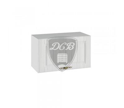 ИМПЕРИЯ ВПГ-600 шкаф горизонтальный