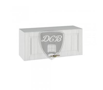 ИМПЕРИЯ ВПГ-800 шкаф горизонтальный