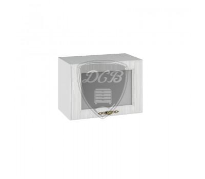 ИМПЕРИЯ ПГС-500 шкаф горизонтальный со стеклом